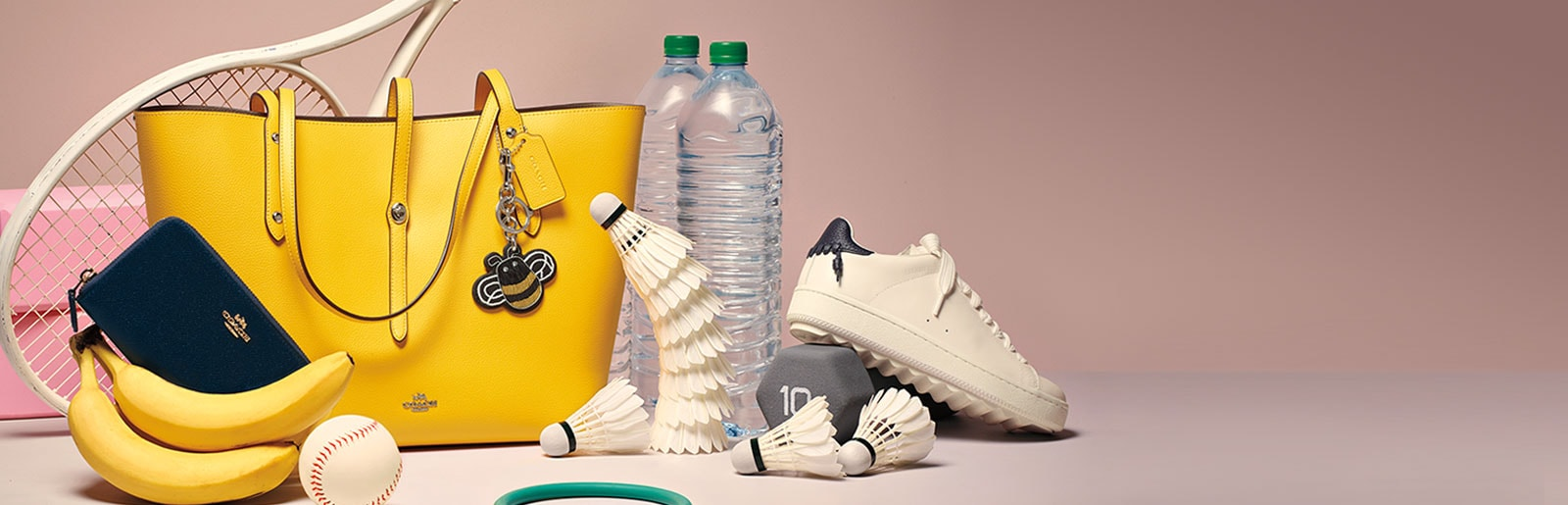 Shop gifts for The Sporty Mom
