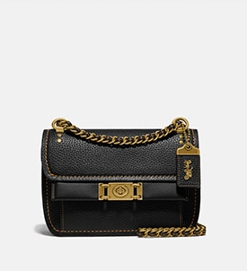 COACH UK Official Site | New York Modern Luxury Brand Est  1941