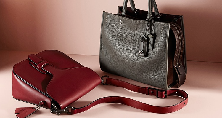 Women's Luxe Gifts